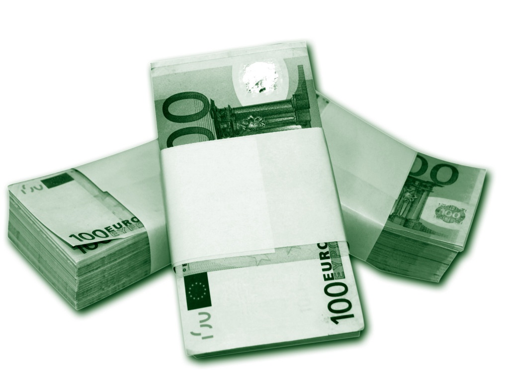 rachunek kosztów