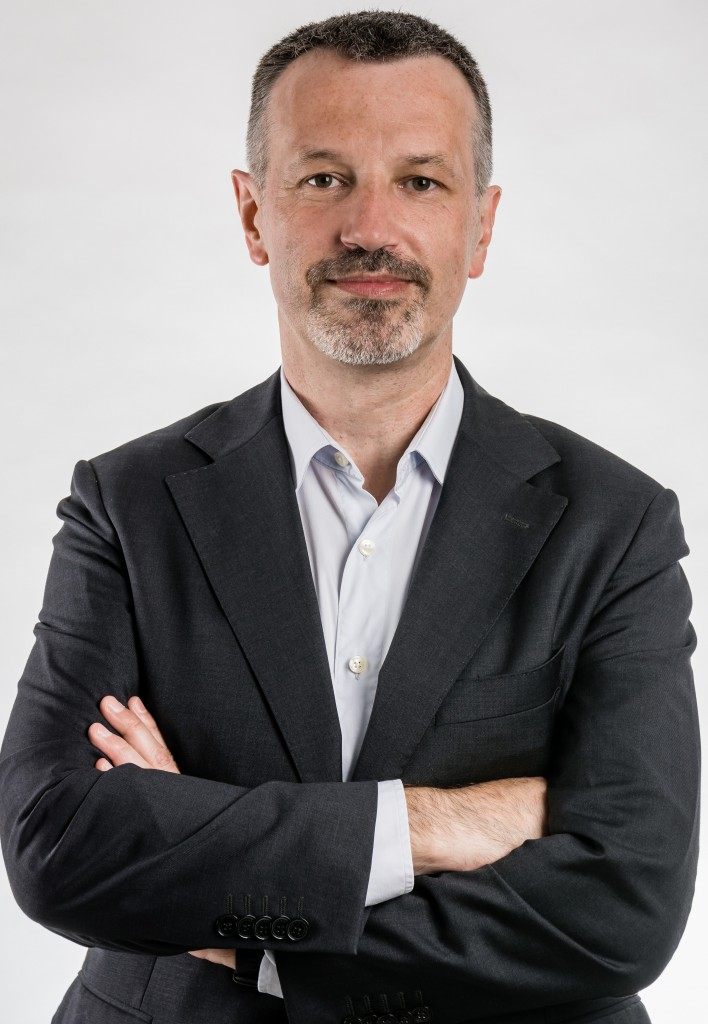 Jacek Branas